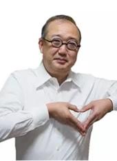 医師 田中佳先生
