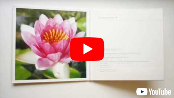 チベット・マントラ -tibet mantra- The Blessing Voice1