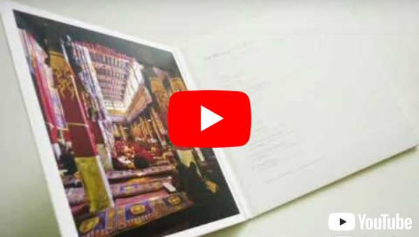 チベット・マントラ・ヒーリングCD - tibetan mantra healing CD - 試聴