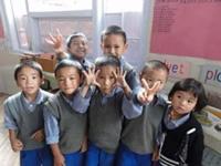 次世代の教育を担う「チベット子ども村(TCV)」とは?