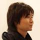 第1回 ヨガ・インストラクター・紺野タダヒコさん