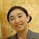 第13回 薬剤師 高橋史恵さん