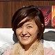 第14回 オペラ歌手 ハンコ作家・ひょうたんランプ作家 山口YOKOさん