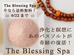 2016spa_site_top_shippingfree