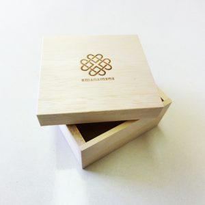 box_640