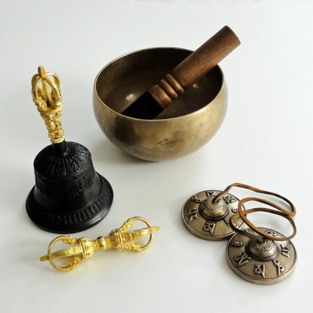 TibetanRitual01
