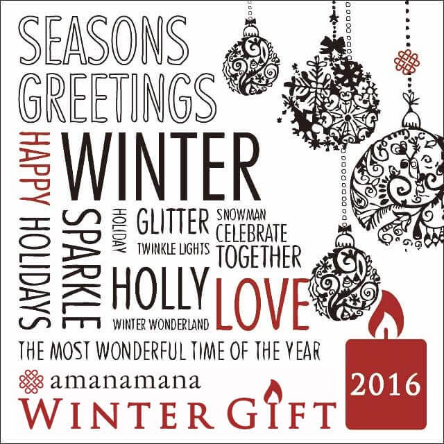640_cart_notcv