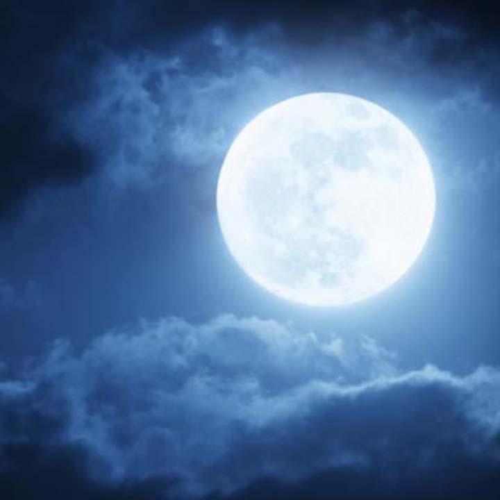 moon-sleep-children720