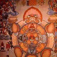 tibetan_astology