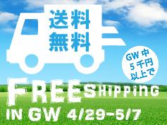 shippingfree201705-sitetop