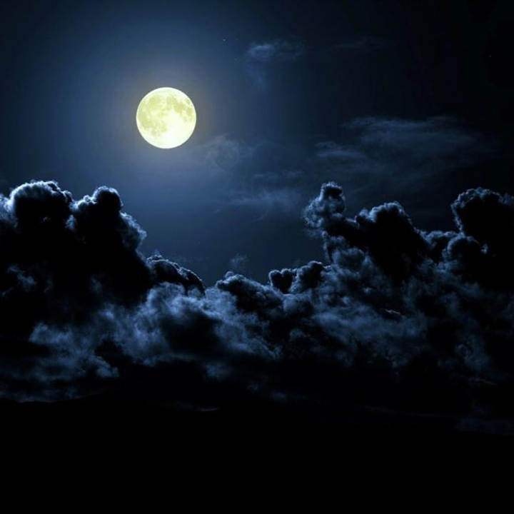 moon-night-wallpapers-720