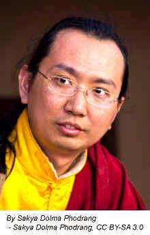 Ratna_Vajra_Rinpoche-c