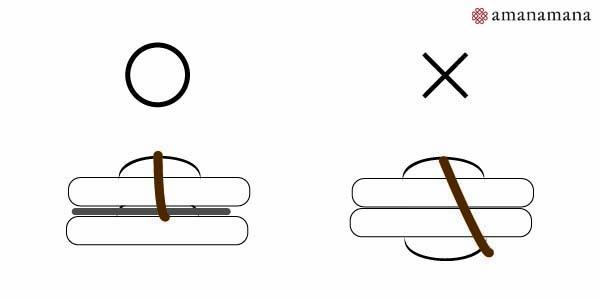 収納方法-logo