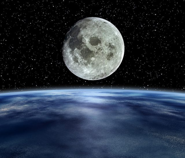 earth_fullmoon