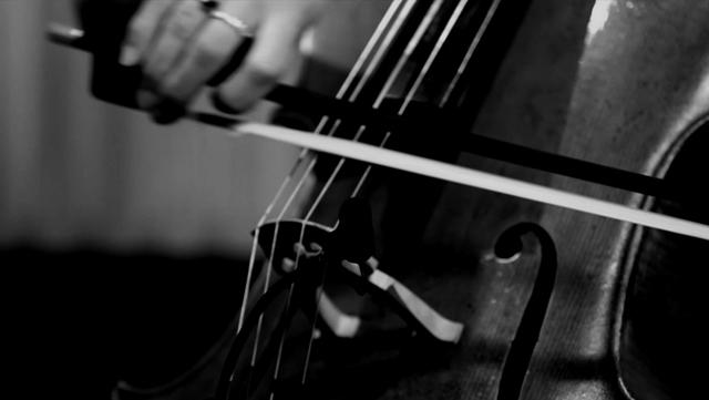 How-to-mic-Cello
