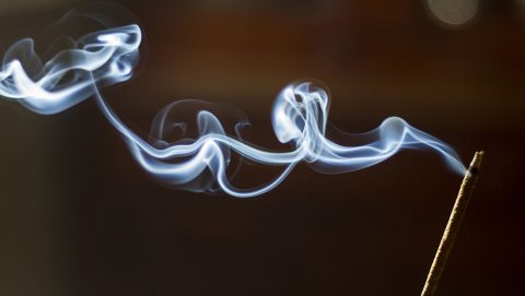 incense-matt_champlin