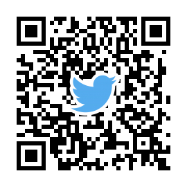 QR_amana_twitter