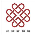 アマナマナYouTubeチャンネル