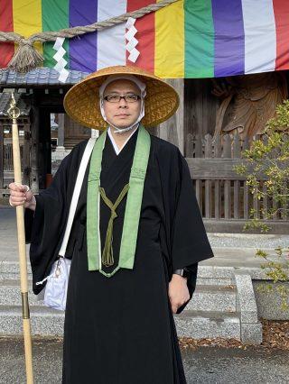 komiyama-prof2