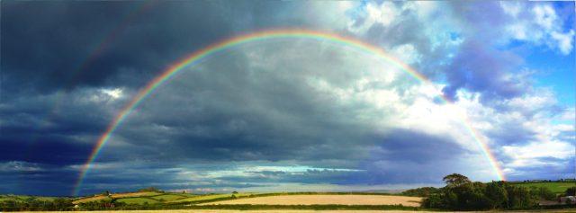 rainbow_183687