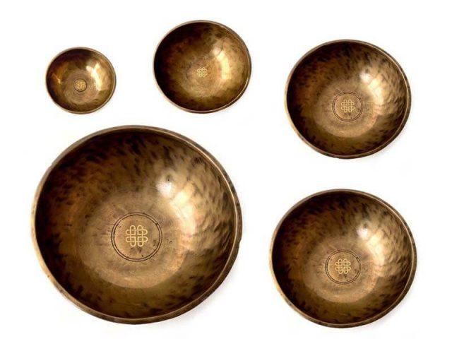 specialbowl-03
