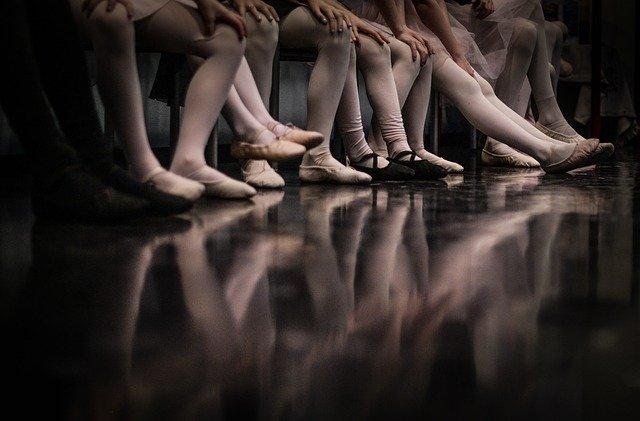 ballet-3898440_640