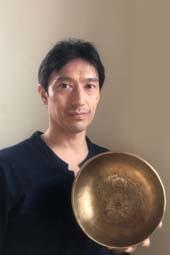 instructor_mineshima