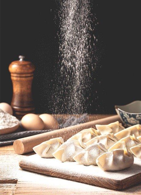 dumplings-4706924_640