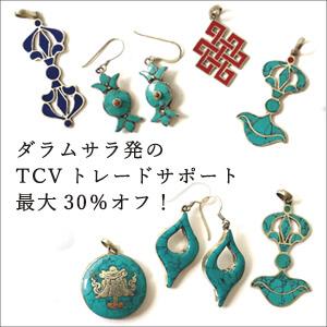 300px-TCV_close02
