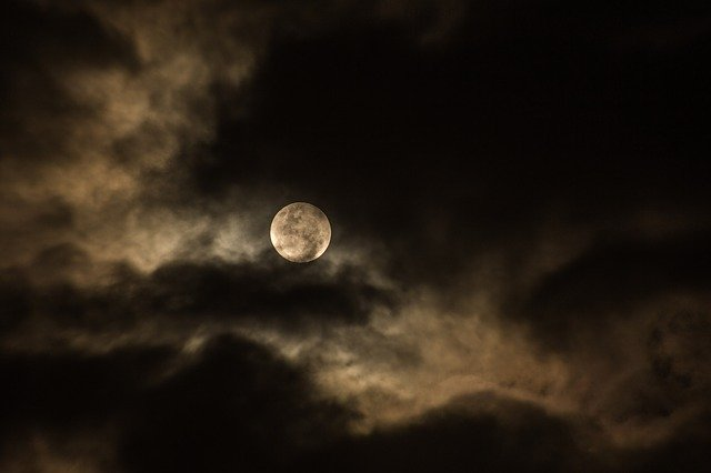 cloudy-1869753_640